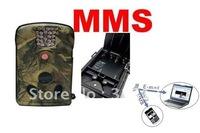 wholesale 12MP 940NM MMS hunting camera GSM Trail animal scouting camera Ltl Acorn 5210MM MMS camera 5210M Ltl-5210MM
