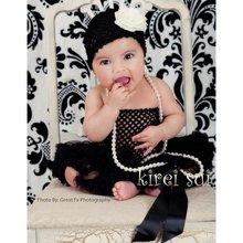 Newborn Infant Baby Girls Pettiskirt Tutu Skir