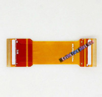 Hot sale!  Free shipping for Samsung D500 D508 flex cable.