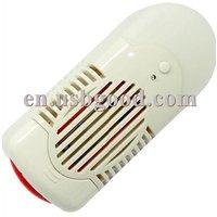 office air purifier, home air purifier,  ozone generator