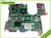 PN: 413667-001 LAPTOP MOTHERBOARD for HP 6310 INTEL DDR2 INTEGRATE Free shipping