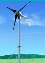 wholesale wind energy
