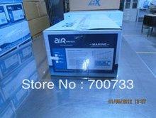 wholesale 24v generator