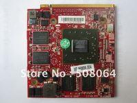 VGA Card/Graphics Card ATI Mobility Radeon HD3650/HD 3650 512M MXM II for VG.86M06.003