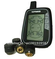 TYREDOG TPMS TD1000A-X-04