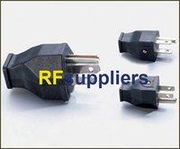 Assembly US plug rewirable Neme 5-15P
