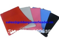 For Pad TPU Case, Free Shipping