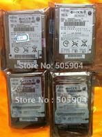 """For  Fujitsu  2.5""""   40GB  MHS2040AT  YTIN   MHR2040AT   MHS2020AT HTIN   For IBM:08K9806  MHS2030AT  HTIN  For IBM  08K9807"""