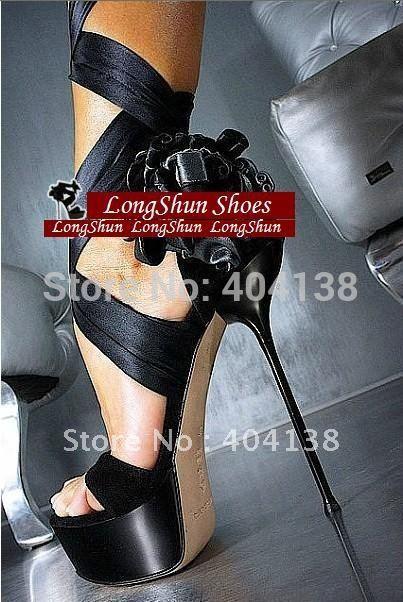 Женские сандалии 34/41 HH-095