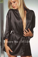 13% disocunt HOT SALE free shipping sexy nightgown sexy sleepwear women nightwear  lady sleep wear S221
