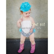 Barbie Strapless Bodysuit (Free Crochet Pattern)