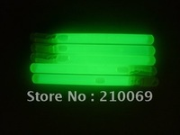 "4"" glow stick  fishing floats,11(Diameter)X100(Length)mm powder light float"