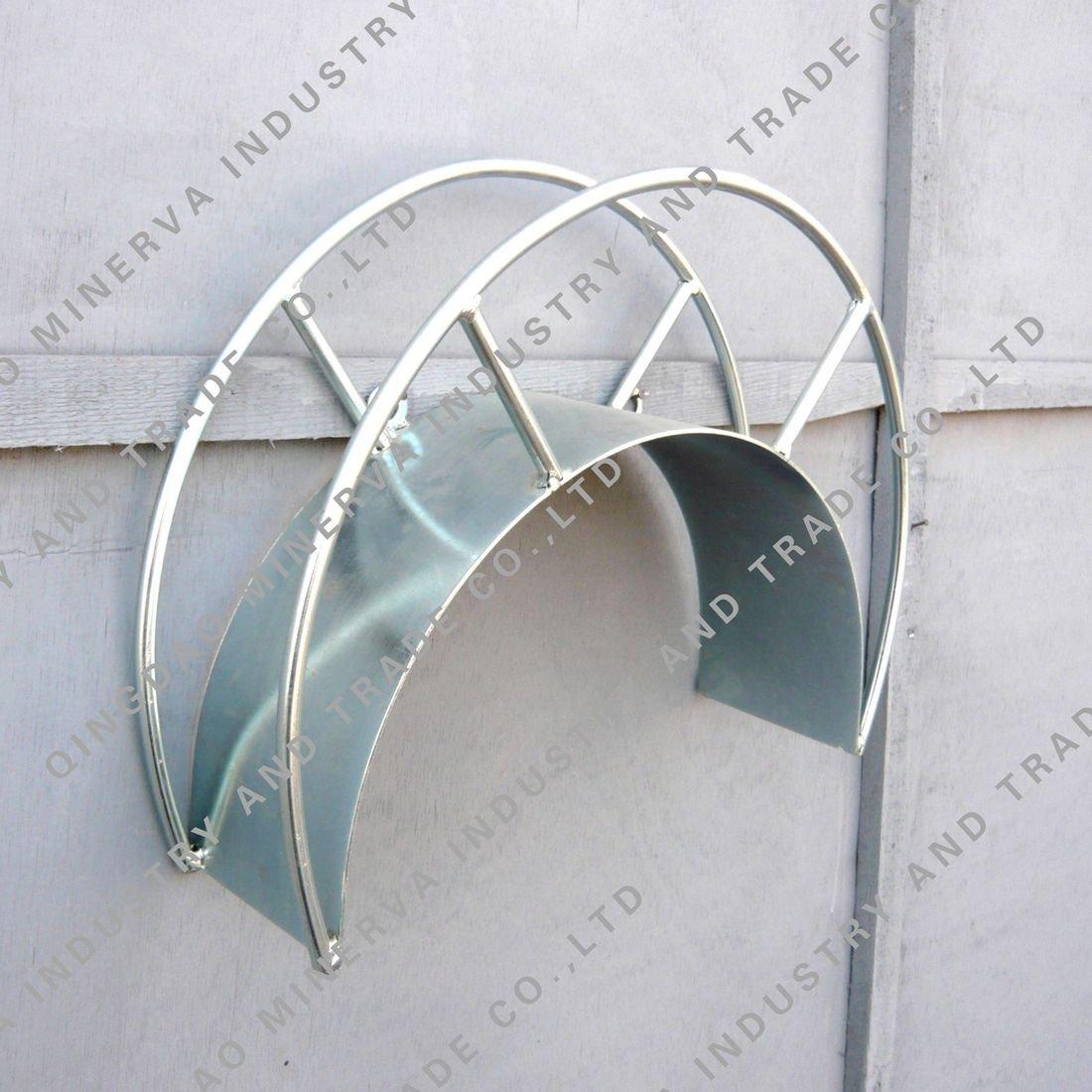 Water Hose Hanger Water Hose Galvanize Metal