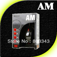 Zowie AM Gaming Mouse, Original & Brand NEW item, Fast & Free Shipping.