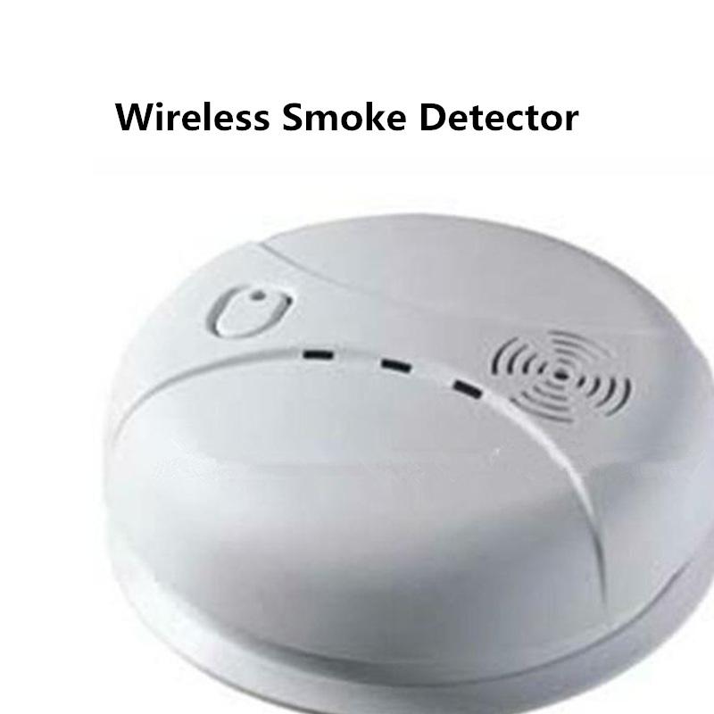 Датчики, Сигнализации Cheer GS-WMS04 датчики