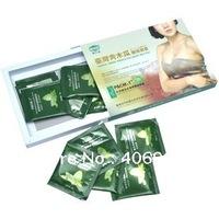 Wholesale - Taiwan green papaya collagen breast milk