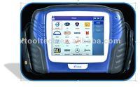 MERCEDES BENZ Bus Diagnostic Scanner   AAAAA  PS2 HEAVY DUTY   trucks diagnostic