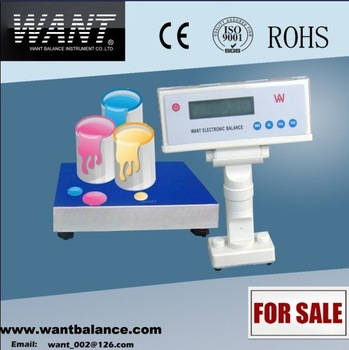 weighing scales /Load cell base scale
