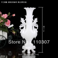 2012 Free shipping world famou business gift craft