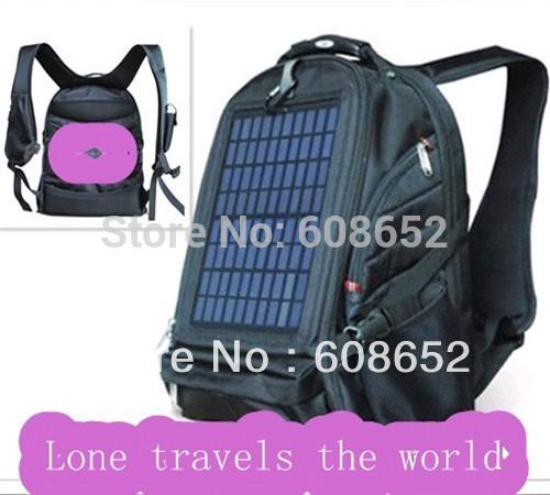 Backpack Battery Pack Battery Pack-lighting