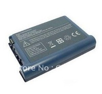 Replacement Laptop Battery for BENQ 5000,5100.