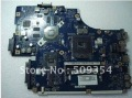 Good price for Acer 5741 NEW70 LA-5891P laptop motherboard MBPSZ02001 notebook board