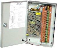 18CH Port 12V POWER SUPPLY BOX for CCTV CAMERAS-KE-P18