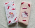 Hello Kitty Children tights pantyhose pants 3-4years 5-6years 7-8years eco-friendly breathable sweat-absorbent wholesale