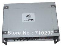 Can Negotiable ---Automobile Sensor Signal Simulation Tool MST-9000 MST-9000+ 2012V SP98