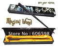 free shipping Harry Potter Sirius Black Magic Wand Magical Cosplay