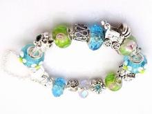 sterling silver bracelets promotion