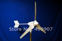 small wind energy /garden lighting/enery saving product /green energy
