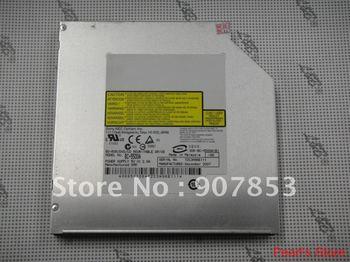 Original  Internal blu ray combo BC-5500A Blu-ray Disc drive