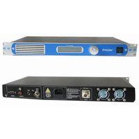 0-30W V2.0 FSN-301 FU-30C PLL Professional FM broadcast transmitter exciter 1U 87-108Mhz  87-108Mhz