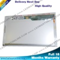 BT140GW01 V.4 Laptop LED Display screen