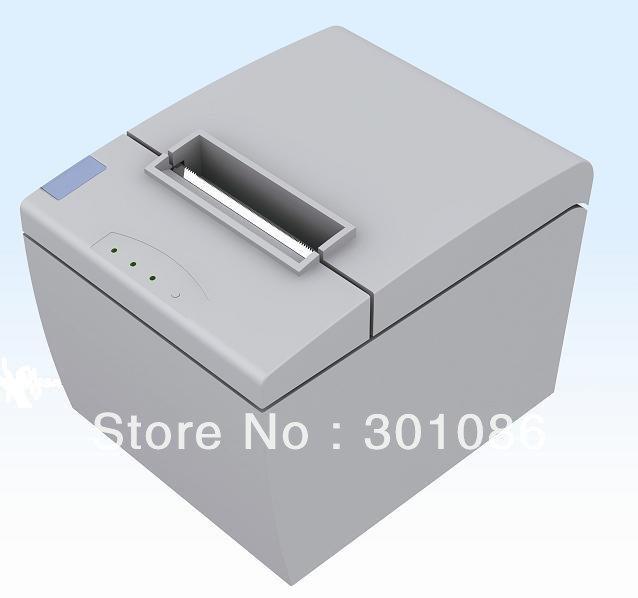 80mm thermal printer,tabel top printer(China (Mainland))