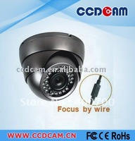 EC-V3229IR 1/3 SONY CCD 420TVL vandalproof surveillance equipment  wholesale and retail