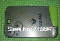 Can Negotiable --- Renault Laugna  Smart key card 2 button 433mhz  SA167