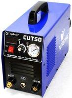 90pcs CONSUMABLES 2012 Tosense New Developing Inverter air plasma cutter welder CUT50 free shipping