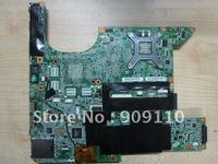 DV9000   AMD integrated motherboard for H*P laptop DV9000 459567-001