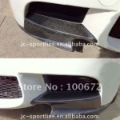 E92 M3 Carbon Fiber Splitter Flaps for BMW(China (Mainland))