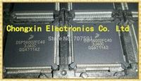 ic QFP DSP56002FC40