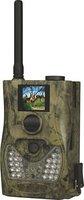 ScoutGuard SG550M-8M SG550M(SG580M) 2012 Rev1 GPRS/GSM LongRange 8MP MMS/SMS/E-mail IR Mobile Game Scouting Trail Hunting Camera