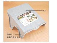 Free shipping (7pcs/lot) wholesale Shoe rack/shoe storage rack/shoe storage shelf