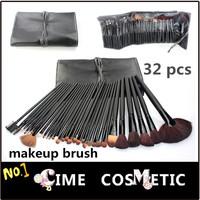 Тушь для ресниц Mascara Brand new  M005