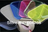 Free shipping,Wholesale New 20Pcs/lot Anti slip mat,sticky pad, non-slip pad Car Anti slip Pad