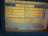 2012 BestSelling Newest Version PSA XS Evolution Kit Interface
