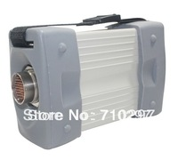Can Negotiable ---Multiplexer of MB STAR C3 Pro for Benz Trucks and Cars SP45-FZ