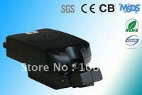 36v8ah lithium battery