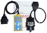 OBDII Airbag Scan/Reset Tool B800 Diagnostic Tool